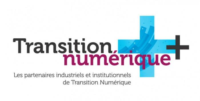 Transition Numérique +