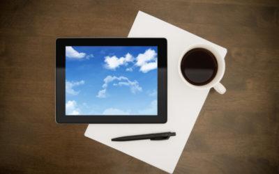 Et vous ? Où en êtes-vous de votre transition numérique ?