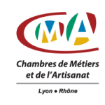 partenaire CMA