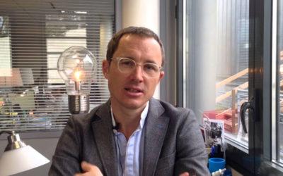 «Une journée utile pour mieux comprendre le e-commerce», Gregory Palayer, Up My Biz