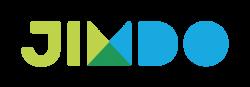 Jimdo Logo 300 DPI