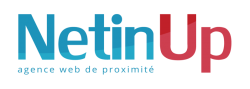 logo-netinup-grand