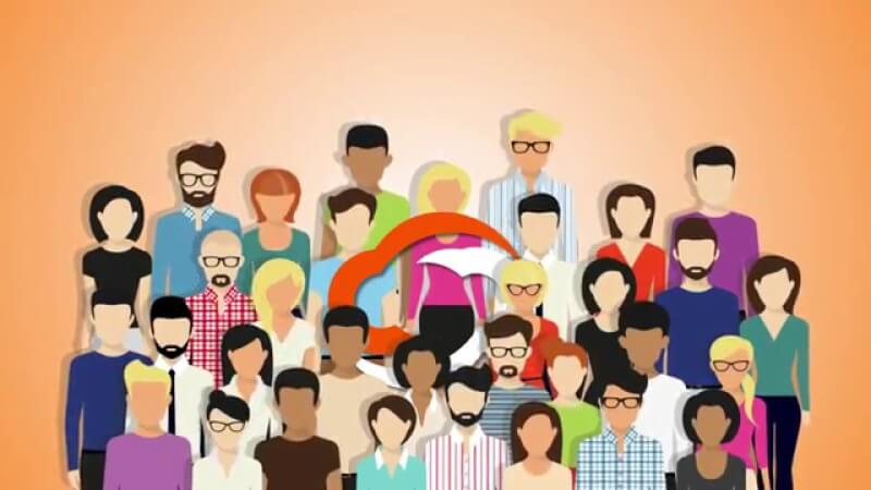 Apflex dans l'ère collaborative