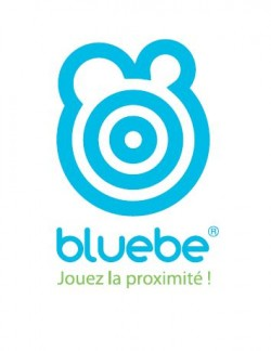 Bluebe