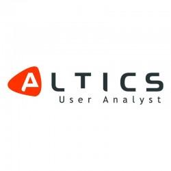 Logo_altics_CMJN_300dpi