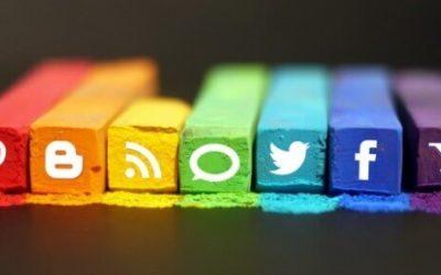 Le marketing digital : pourquoi les PME doivent s'y intéresser ?