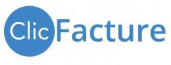 clicfacture-logo_go-numerique