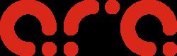 groupe ara logo