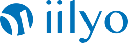 iilyo_logo_bleu_1228x417