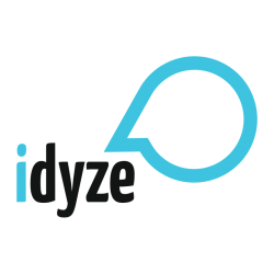 logo-idyze-transparent