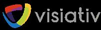 Visiativ partenaire sponsor