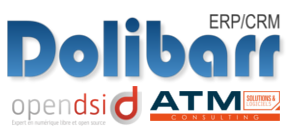 Bouton-doli-open-atm.png