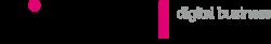 Dedi_logo_HD