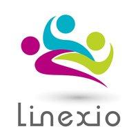 Linexio-logo