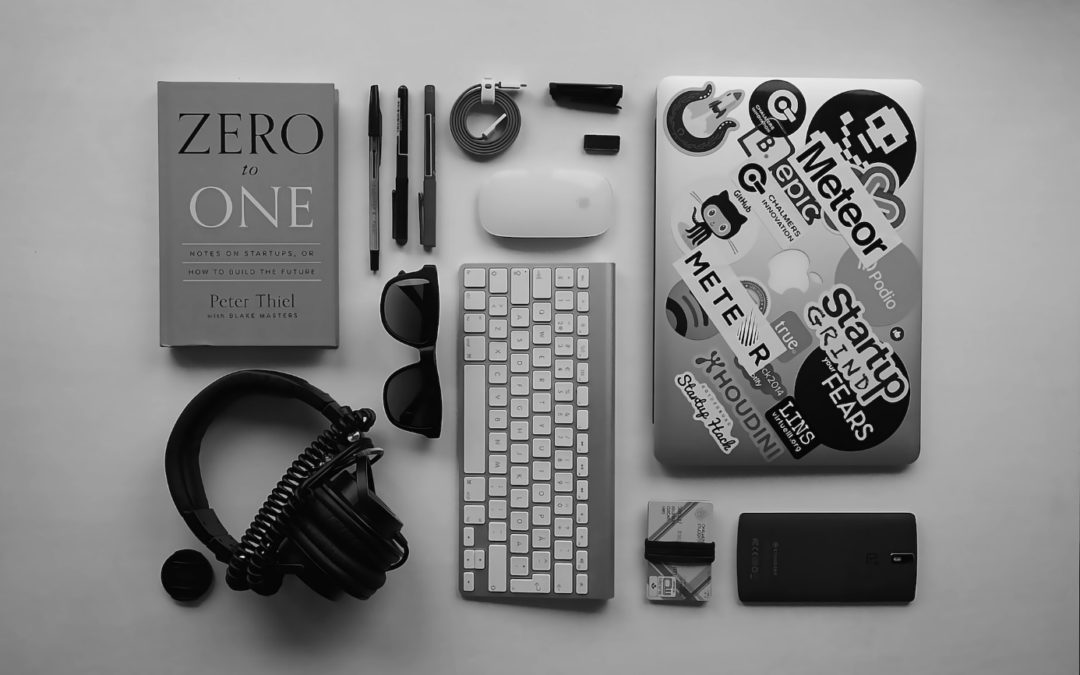 Le TOP 20 des outils gratuits pour booster votre entreprise