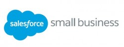 Small Business Salesforce-BD