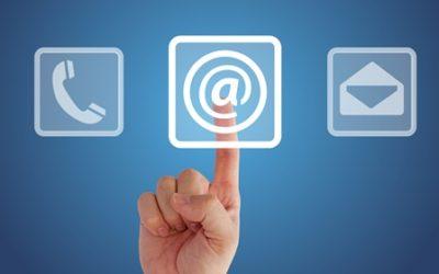 Sarbacane + Kompass : le duo choc pour vos campagnes d'e-mailing !