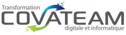 logo avec baseline jpg ajusté