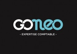 Goneo Expertise