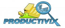 logo-productivix