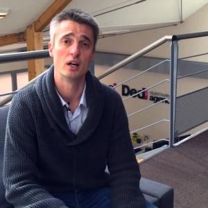 Interview-de-Florian-Hamzij-Co-fondateur-de-Dedi-Agency
