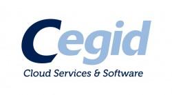 Logo_Cegid_2014