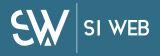 SIWEB-Logo