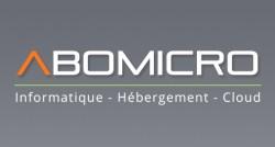 logo_abomicro_7971