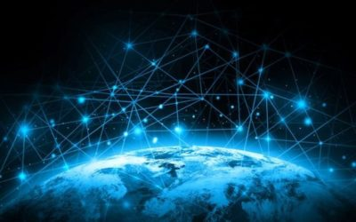 Les TPE/PME dans un monde ultra-connecté