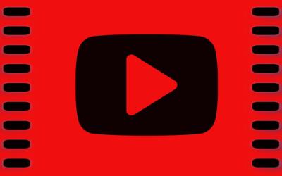 18 pratiques clés pour un compte Youtube efficace