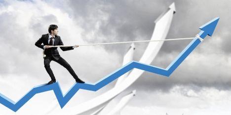 Estimer un chiffre d'affaires prévisionnel pour son e-commerce