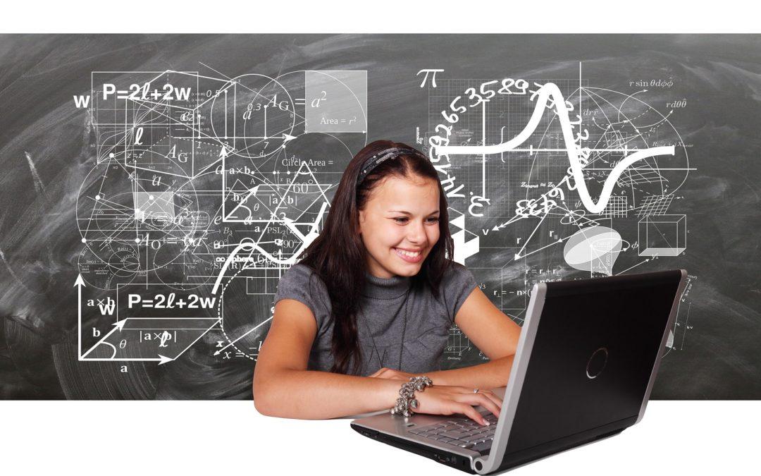 13 formations labellisées « Campus Région » pour accéder aux métiers du numérique