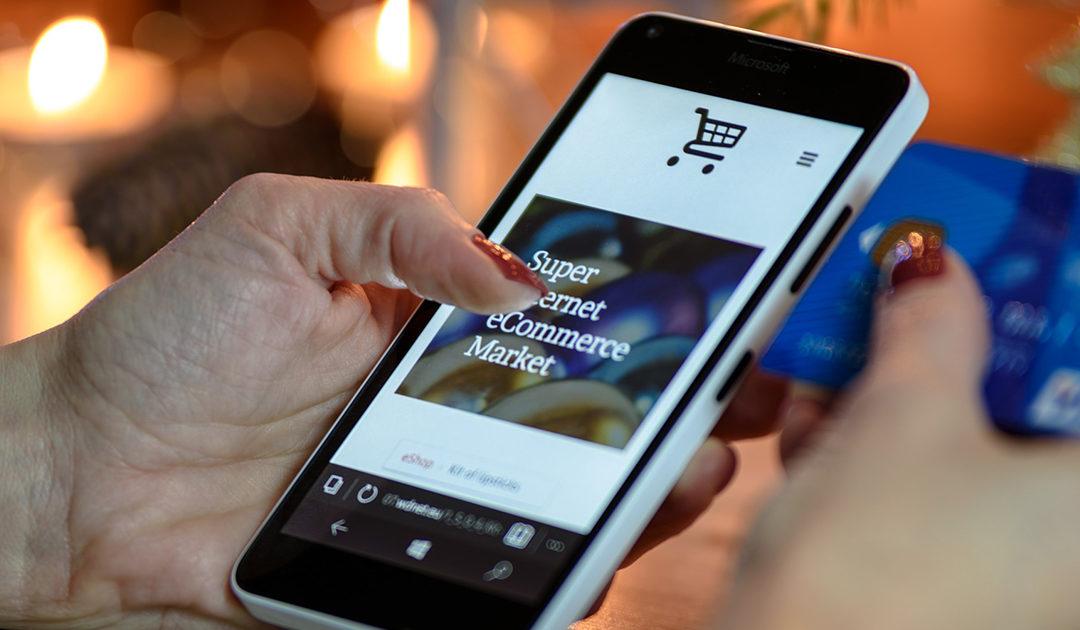 Point sur les tendances du e-commerce de la rentrée 2017 avec Dedi Agency
