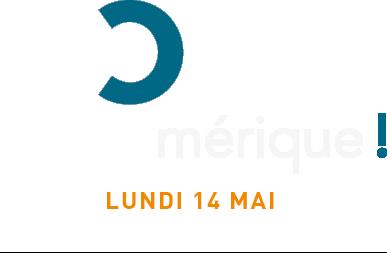 Go numérique ! Edition 2018