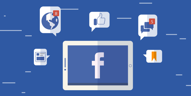5 erreurs à éviter pour lancer sa campagne Facebook