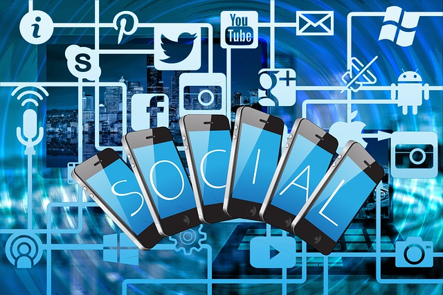 Le social marketing – point de situation et perspectives