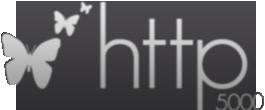 logo http5000