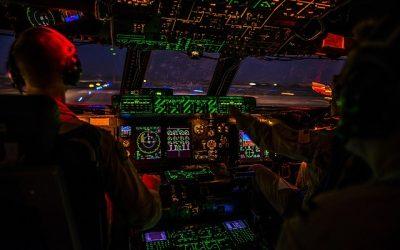 Pilotage d'entreprise et digital : passez du rétroviseur au GPS