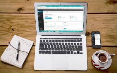 Relaxx, votre maintenance WordPress en toutes circonstances