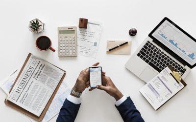 Transformer mes process métiers grâce au numérique: mission impossible pour mon entreprise?