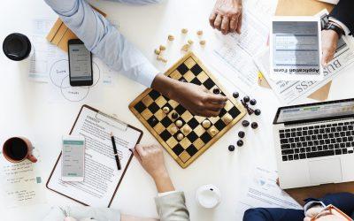 Comment ajouter de la gamification à votre marketing de contenu