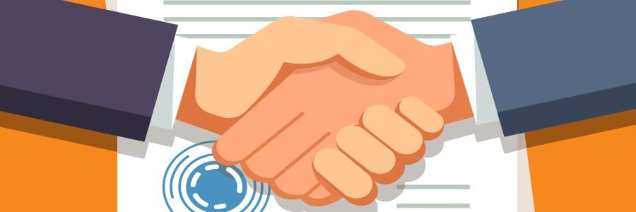 Avez-vous déjà envisagé le partenariat en marque blanche ?