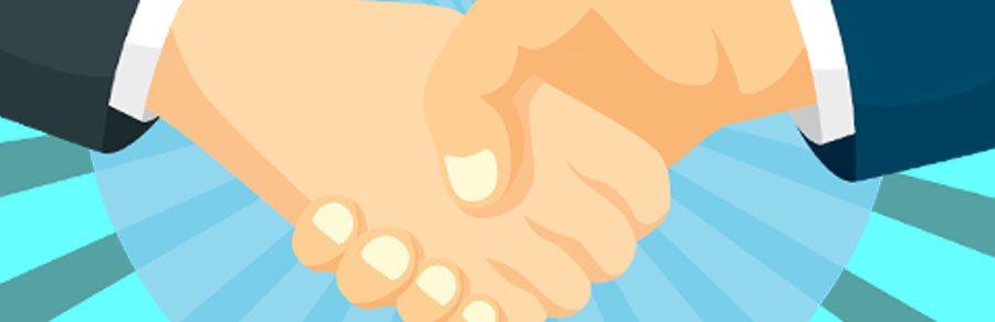 8 astuces pour rassurer les internautes de votre site et mieux les convertir en clients !
